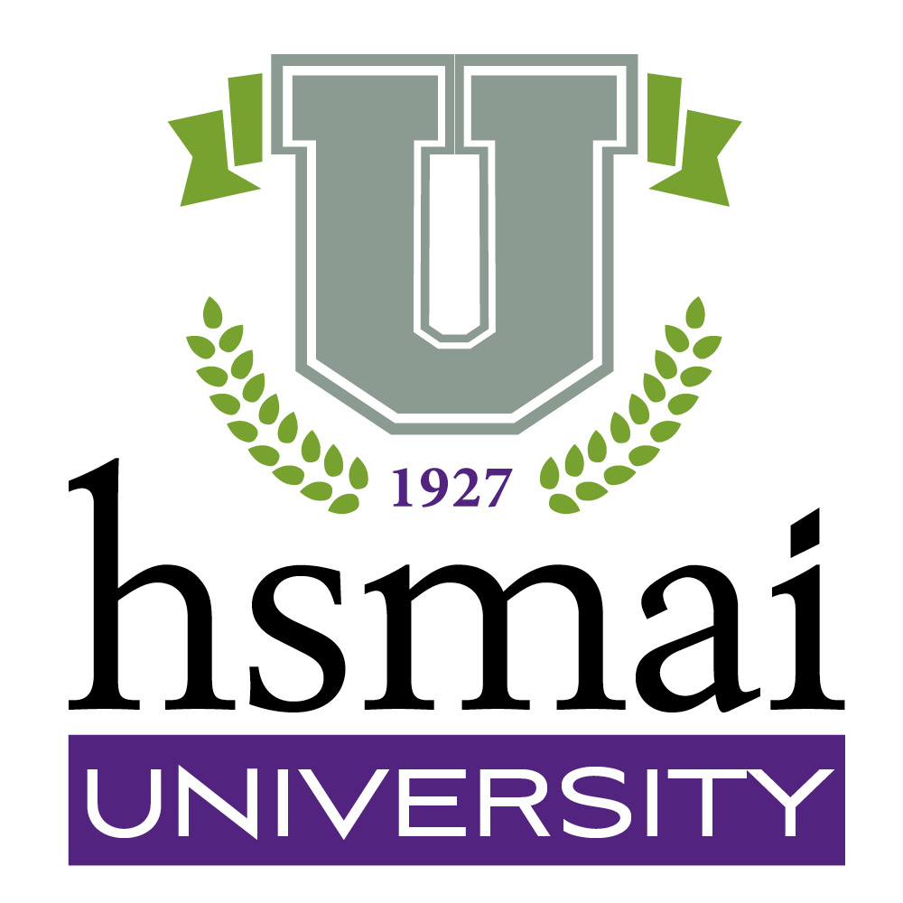 HSMAI_UniversityLogo.jpg